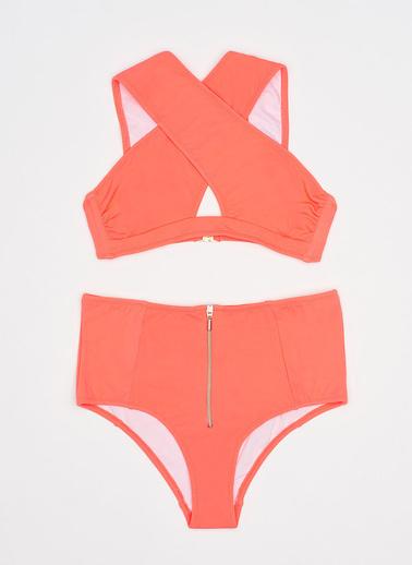 Katia & Bony Bikini Kırmızı